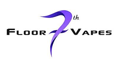 7th Floor Vaporizers