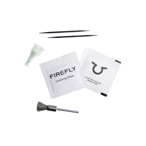 Cleaning Kit - Firefly 2 and 2+