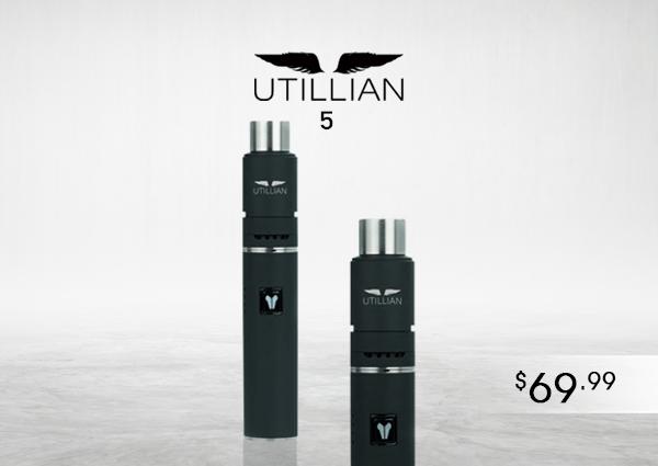 UTILLIAN 5