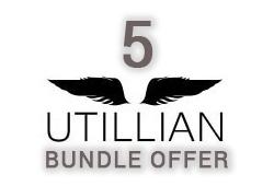 utillian-5-bundle