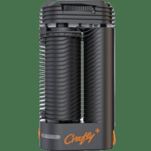 Haze Smoke Shop Crafty Plus USB-C Version